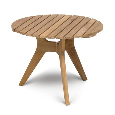 Skagerak Regatta Dining Table