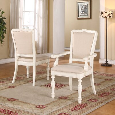 Placid Cove Side Chair (Set of 2)