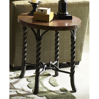 Riverside Furniture Medley Coffee Table Set