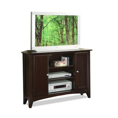 "Riverside Furniture Metro II 44"" TV Stand"