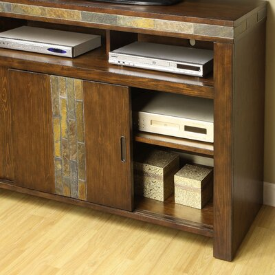 "Riverside Furniture Belize 52"" TV Stand"