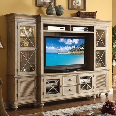 Riverside Furniture Decoration Access