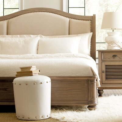 coventry sleigh bedroom collection wayfair