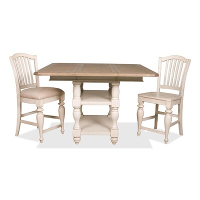 Coventry Counter Height Dining Table