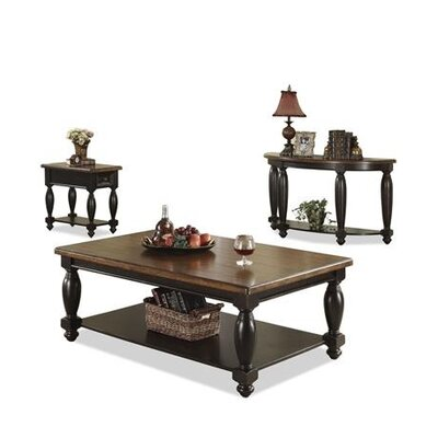 Riverside Furniture Delcastle Coffee Table