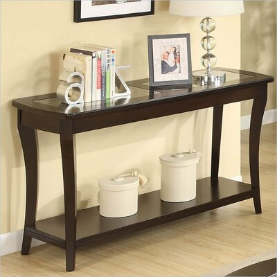 Annandale Console Table