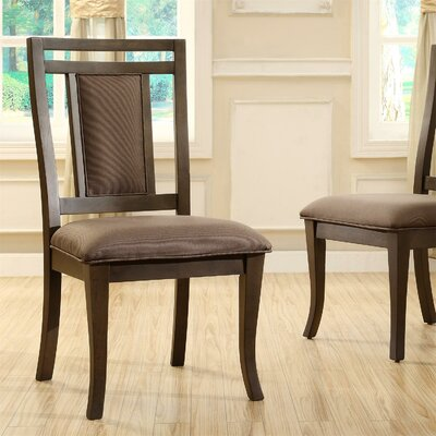 Riverside Furniture Promenade Side Chair (Set of 2)
