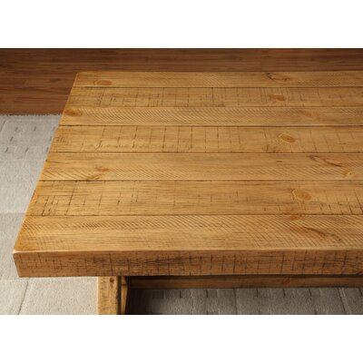 Riverside Furniture Summerhill Coffee Table