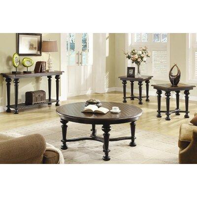 Riverside Furniture Williamsport Coffee Table Set