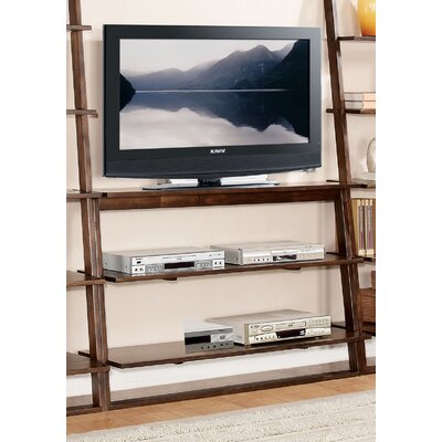 "Riverside Furniture Lean Living 50"" TV Stand"