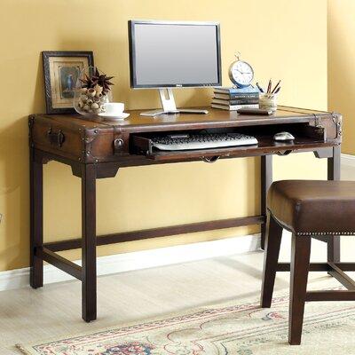 all riverside furniture wayfair. Black Bedroom Furniture Sets. Home Design Ideas