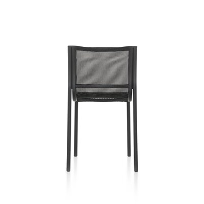 Paso Doble Side Chair (Set of 2)