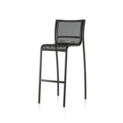 "Magis Paso Doble 26"" Bar Stool"