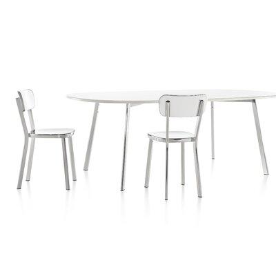 Magis Deja-Vu Extending Table