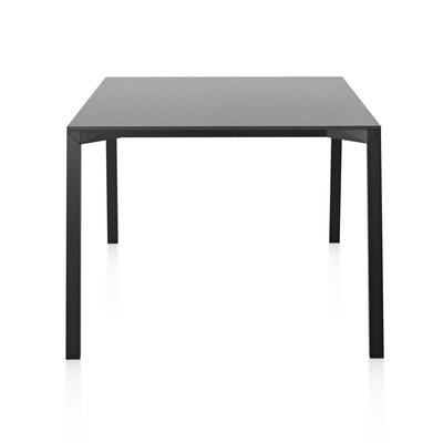 Magis Table_One Outdoor Table