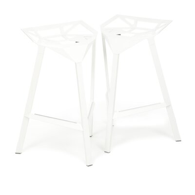 Magis Stool One Set