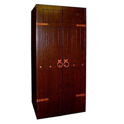 Vinotemp Clavos 440-Model Wine Cooler Cabinet