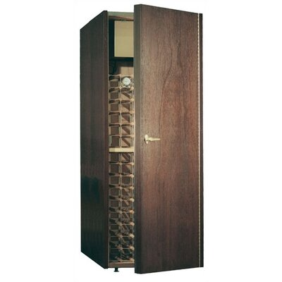 400 Economy 2 Door Wine Cooler Cabinet