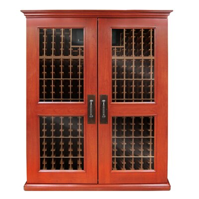 Sonoma LUX 800-Model Cherry Wine Credenza