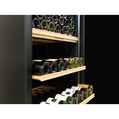 Vinotemp VinoCellier Door Wine Cabinet
