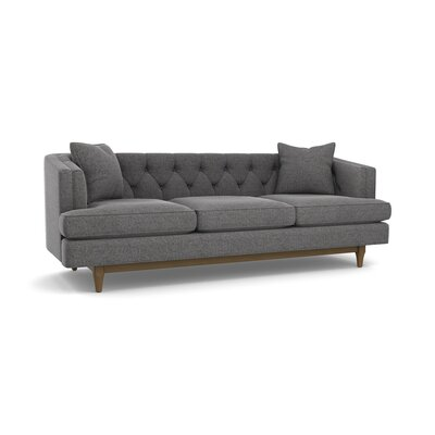 DwellStudio Chester 3-Seat Sofa