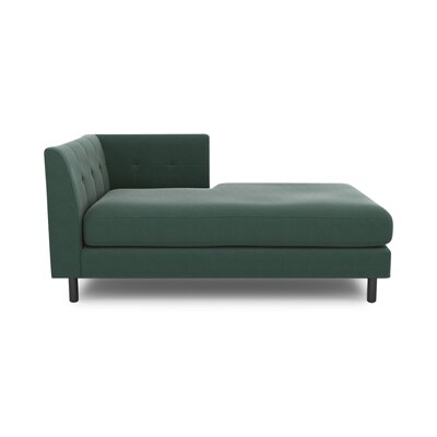 DwellStudio Harrison Right Arm Chaise