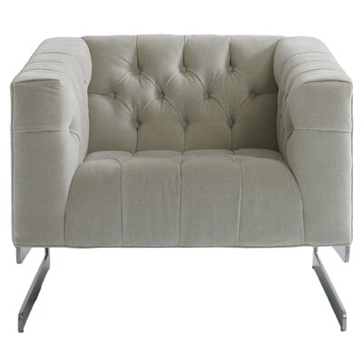 DwellStudio Serge Chair