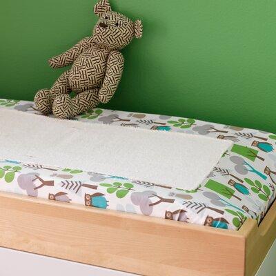 DwellStudio Owls Nursery Bedding Collection