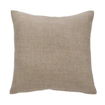 DwellStudio Cartwright Oatmeal Pillow