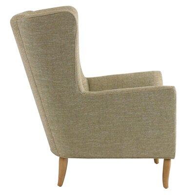 DwellStudio Porter Chair