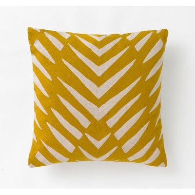 DwellStudio Osa Decorative Pillow