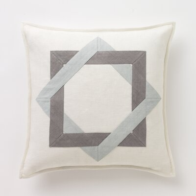 DwellStudio Arden Mist Pillow