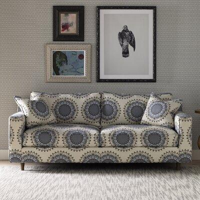 DwellStudio Larkin 2-Seat Sofa