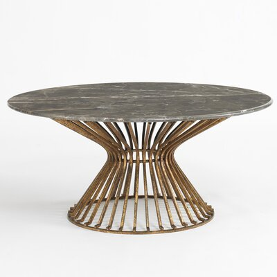 DwellStudio Baldwin Coffee Table