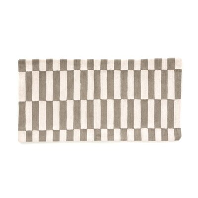 DwellStudio Blocks Pillow