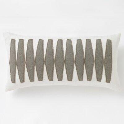 DwellStudio Otto Dove Pillow