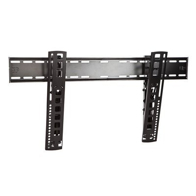 Monster Cable Tilt Wall Mount