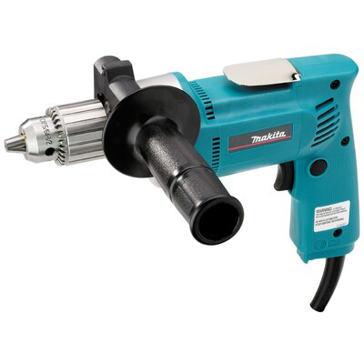 Makita Side Handle VSR Drill