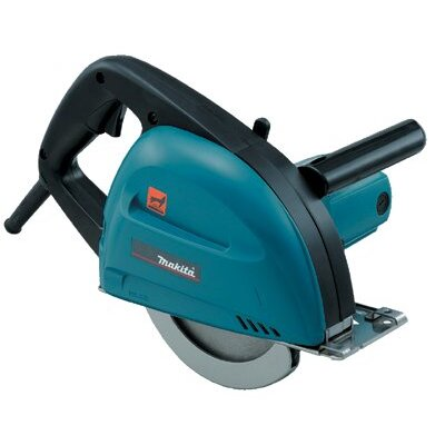 "Makita 13 Amp 120 V 7.25"" Blade Diameter Circular Metal Cutting Saw"