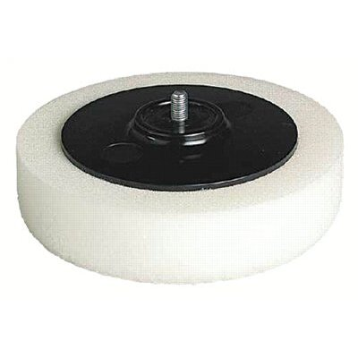 "Porter Cable Polishing Pads - 6"" polishing pad for 7424 polisher"