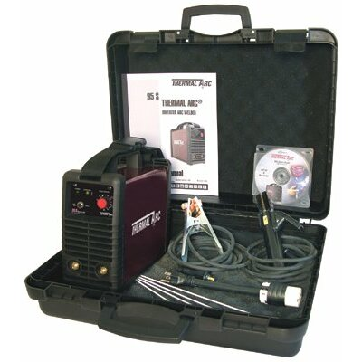 Thermal Arc 95S Stick Packages Welder 20A