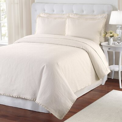 Maddie Coverlet Collection
