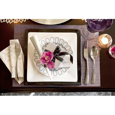 LaMont Brights Placemat (Set of 6)