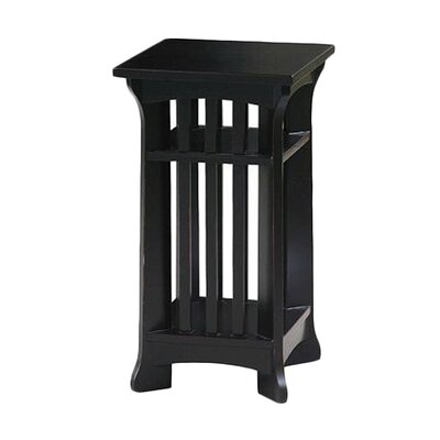 <strong>Wayborn</strong> Temple End Table