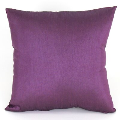 Wayborn Decorative Pillow