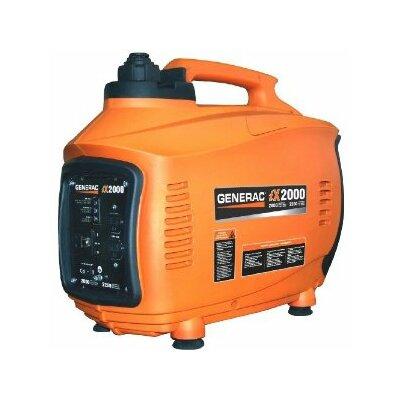 Generatore inverter