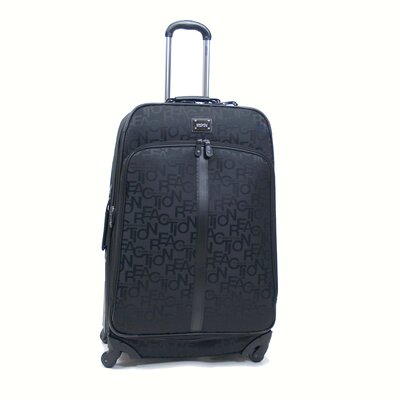 "Kenneth Cole Reaction Taking My Chances 29"" Expandable Spinner Suitcase"