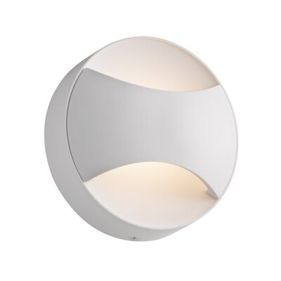 Sonneman Toma LED Wall Sconce