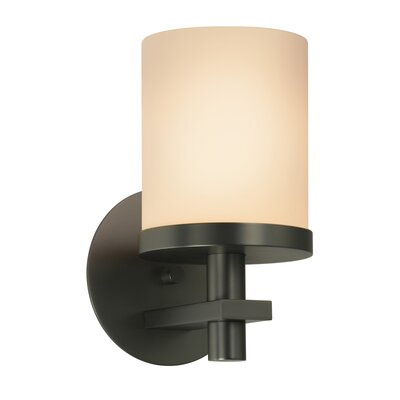 Sonneman Alta 1 Light Wall Sconce