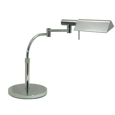 Sonneman Tenda Swing Arm Table Lamp